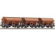 модель ROCO 45960