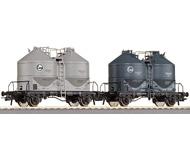 модель ROCO 45963