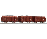 модель ROCO 45970