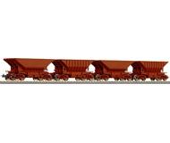 модель ROCO 45971