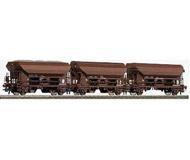модель ROCO 45977
