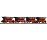 модель ROCO 45992
