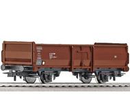 модель ROCO 46010