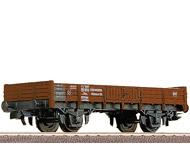 модель ROCO 46011