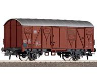 модель ROCO 46014
