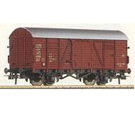 модель ROCO 46016
