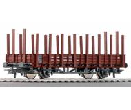 модель ROCO 46031