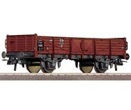 модель ROCO 46034