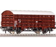 модель ROCO 46035