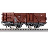 модель ROCO 46039