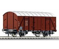 модель ROCO 46042