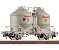 модель ROCO 46092