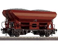 модель ROCO 46096