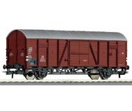 модель ROCO 46100