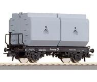 модель ROCO 46115