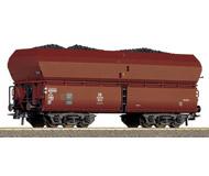 модель ROCO 46239