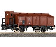 модель ROCO 46276