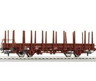 модель ROCO 46306