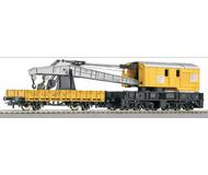 модель ROCO 46331