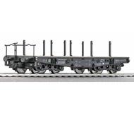 модель ROCO 46385