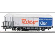модель ROCO 46400