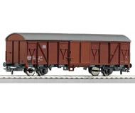 модель ROCO 46407