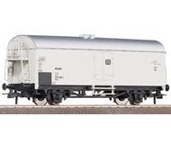 модель ROCO 46450