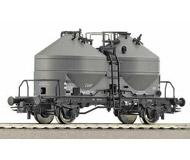 модель ROCO 46472