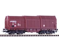 модель ROCO 46517