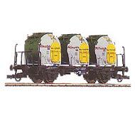 модель ROCO 46526