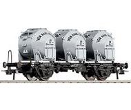 модель ROCO 46529