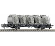 модель ROCO 46538