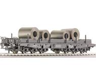 модель ROCO 46554