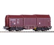 модель ROCO 46657-1