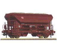 модель ROCO 46679