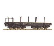 модель ROCO 46755