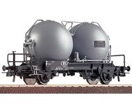 модель ROCO 46879