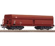 модель ROCO 46906