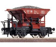 модель ROCO 46909