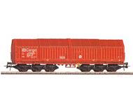 модель ROCO 46918