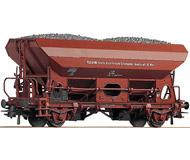 модель ROCO 46956
