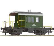 модель ROCO 46960