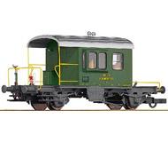 модель ROCO 46964
