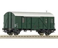 модель ROCO 46967