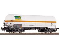 модель ROCO 46991
