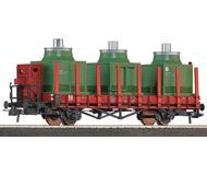 модель ROCO 47045