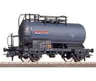 модель ROCO 47071