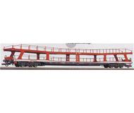 модель ROCO 47126