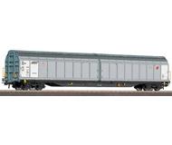 модель ROCO 47133