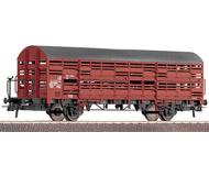 модель ROCO 47265